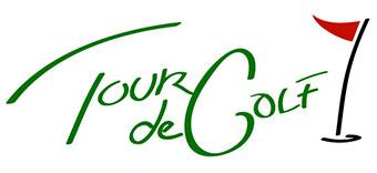 Tour de Golf