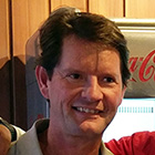 Alf Jacobsen