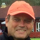 Erik Selvær
