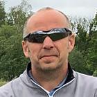 Morten Hejer