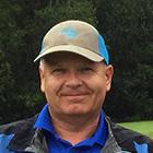 Roy Østli