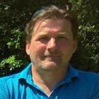 Torstein Dyngeland