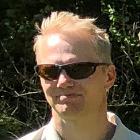 Pål Reinertsen