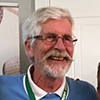 Tom Holmen-Jensen